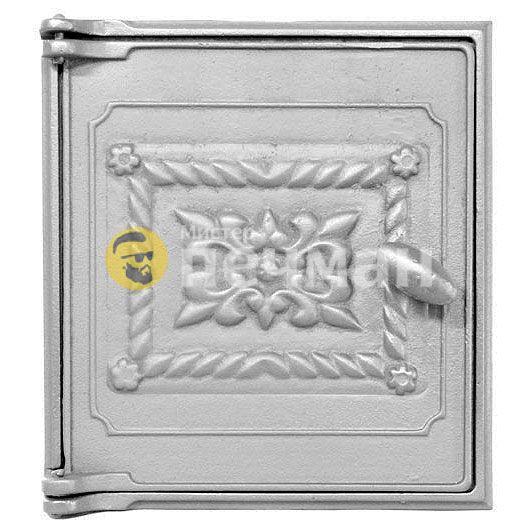 Топочные дверцы для печей