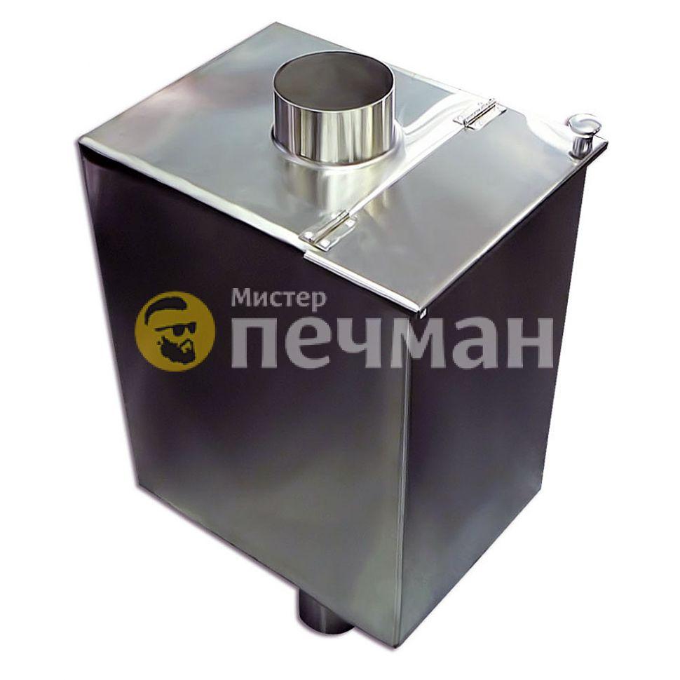 Купить теплообменник из нержавейки для бани в нижнем новгороде промывка теплообменника на котле